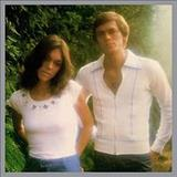The Carpenters - HORIZON