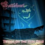 Alestorm - Terror on the High Seas [EP] (as Battleheart)