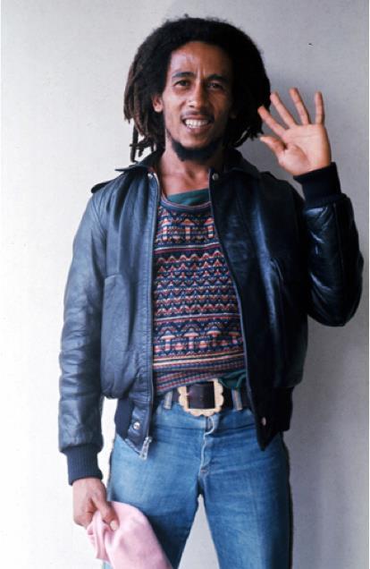 Bob Marley2087518