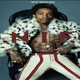 Bluffin - Wiz Khalifa - O.N.I.F.C. (Deluxe Version)