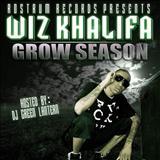 Wiz Khalifa - Wiz Khalifa - Grow Season
