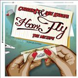 Wiz Khalifa - Curren$y & Wiz Khalifa - How Fly
