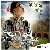 Wiz Khalifa - Wiz Khalifa - Flight School