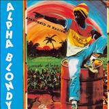 Alpha Blondy -  Alpha Blondy - Apartheid is nazism