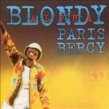 Alpha Blondy - Alpha Blondy - Paris bercy live Cd 02
