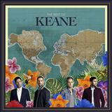 The Way You Want It - The Best Of Keane CD1&2