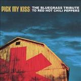 Red Hot Chili Peppers - Pick My Kiss - The Tribute To Red Hot Chili Peppers