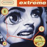Extreme - The Best Of Extreme