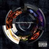 A Perfect Circle - Three Sixty (Compilation)