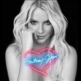 Work Bitch - Britney Jean