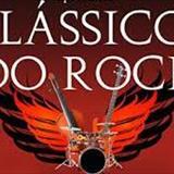 CLASSICOS DO ROCK DE TODOS OS TEMPOS