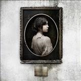 Bury Tomorrow - Portraits