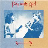 Boy Meets Girl - Boy meets girl