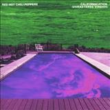 Red Hot Chili Peppers - Californication Unmastered