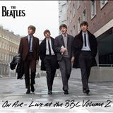 The Beatles - On Air Live at the BBC Volume 2 (Cd 1) (F. Lopes)