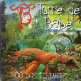Torre De Babel - Voô dos Elefantes