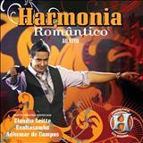 Harmonia do Samba - Harmonia - Romântico