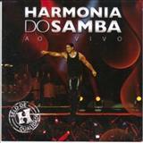 Harmonia do Samba - Selo de Qualidade