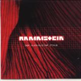 Rammstein - Der Musikalische Staub