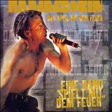 Rammstein - Das Spiel Mit Dem Feuer