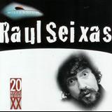 Raul Seixas - Millennium