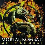 Crawlspace - Mortal Kombat: More Kombat