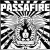 Passafire