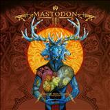 Mastodon - blood montain