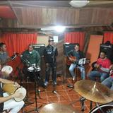 SGK - Samba Gospel Kairós - Sem Cristo não da pra viver