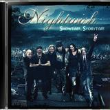 Nightwish - Showtime, Storytime (Live)