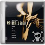 Sheryl Crow - MTV Unplugged - The Very Best Of MTV Vol. 2