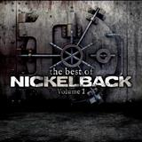 Figured You Out - The Best of Nickelback, Vol. 1