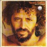 Geraldo Azevedo - Bicho de 7 Cabeças