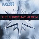 THE NOW CHRISTMAS COLLECTION - THE NOW CHRISTMAS COLLECTION-VOL1