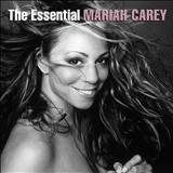 Mariah Carey - The Essential Mariah Carey (2 CD)