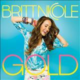 Britt Nicole - Gold REMIX