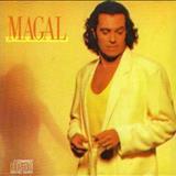 Sidney Magal - Magal
