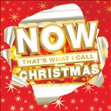 THE NOW CHRISTMAS COLLECTION - THE THATS WHAT I CALL CHISTMAS-3CDS