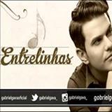 Gabriel Gava - Entrelinhas
