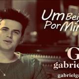 Gabriel Gava - Um beijo por minuto