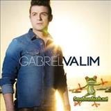Gabriel Valim - Gabriel Valim - Somlivre