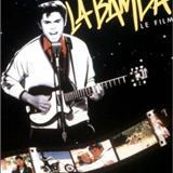 Filmes - La Bamba