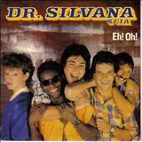 Dr Silvana e Cia