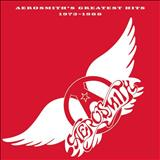Dream On - Aerosmiths Greatest Hits