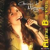 Aline Barros - Caminho de Milagres