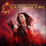 Filmes - Jogos Vorazes: Em Chamas/The Hunger Games: Catching Fire (http://som13.com.br/#/usuario/ThaisTairini)