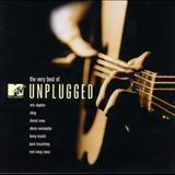 Paul Simon - The Very Best Of MTV Unplugged