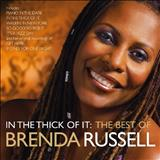 Brenda Russell - In The Thick Of It  The Best Of Brenda Russell