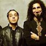 @danilolopesrock - Rock n Roll Forever
