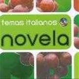 Novelas - trilha de novelas italianas
